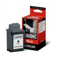 TINTEIRO ORIGINAL BLACK LEXMARK EXCEJET II IIC 4076 WINWRITER