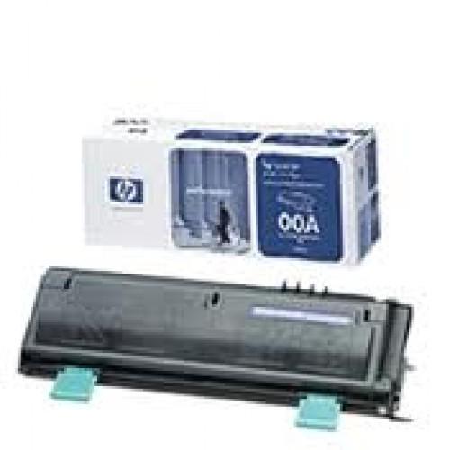 Toner Original N U00ba00a Hp Laserjet 4v 4mv C3900a  8 1k