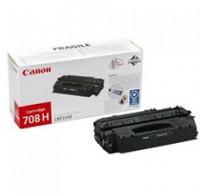 TONER Compatível CANON 708H -  LBP3300 LBP3360 (6K)