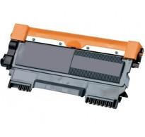 Toner COMPAT. HL 2240D / 2250DN / MFC7360N Alta Capacidade BLACK 2.6K