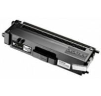 Toner COMPAT. BLACK HL 4150CDN / 4570CDW / DCP9055CDN Alta 6K