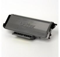 Toner COMPAT. Alta Capacidade HL5340D/ DCP8085DN/ DCP8880 DN/ MFC8890DW/ 5350DN/ 5370D W/ DCP8070D/ MFC8370DN 8K