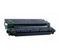 Toner COMPAT. FT FC100 / FC120 / FC200 / FC220 (E30) 4K