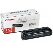 Toner COMPAT. Fax MP-L60 / L90 / L200 / L220 / L240 / L250 (FX3)  2.7K