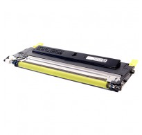 TONER COMP. CLP-320 CLP-325 CLX-3185 séries YELLOW 1K