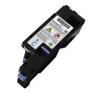 Toner Compatível Dell 1250c / 1350cnw / 1355cn / 1355cnw Azul 1.4K - DEL593-11021