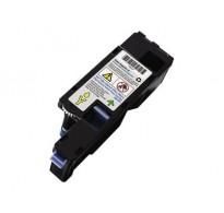 Toner Compatível Dell 1250c / 1350cnw / 1355cn / 1355cnw Amarelo 1.4k 593-11019