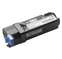 Toner Compatível Dell 1320c 2k Preto - 200944 (DT615)