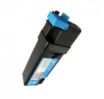 Toner Compatível Dell 1320c Azul 2k - 200945 (KU051)