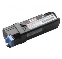 Toner Compatível Dell 1320c 2k Magenta - 200946 (RY855)
