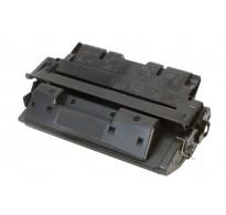 TONER Compatível  Nº61X HD HP LASERJET 4100 4100MFP - C8061X