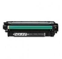TONER COMPAT. LaserJet CP3525 CM3530 (CE250X) 10,5K