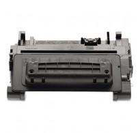 Toner Compat. P/ HP Laserjet M4555 / M601 / M602 Preto (CE390A)  10k