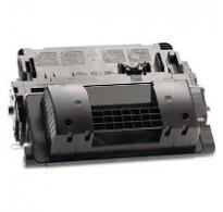 Toner compat. p / HP Laserjet M4555 / M602 Preto (CE390X) 24k