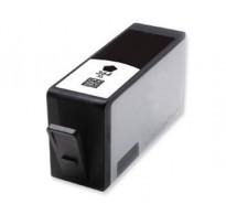 TINTEIRO compat. 364XL BLACK HP PHOTOSMART B109A C5380 C6380 D5460