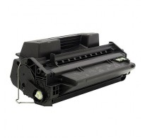 TONER COMP. LaserJet 2300/2300L/2300n/2300d/23 00dn/2300dtn