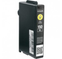 Tinteiro Compat. p/ 700P S315,S415,S515,Pro715,Pro 915#LEX14N1610E