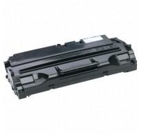 TONER Compatível LEXMARK OPTRA E210 - 10S0150 - 2k