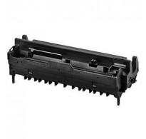 Toner + Drum Compatível B710 / B720 / B730 - 15K - 01279001