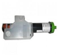 Toner Compatível DP2310 / 2330 / 3010 / 3030 15K