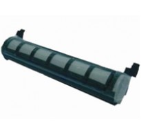 Compatible Panasonic KX-FA411 toner cartridge 2k
