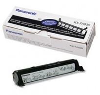 Toner Compatível Fax KX-FL511 / FL512 / FL513 / FL540 / FL611 #KXFA83E  2.5K