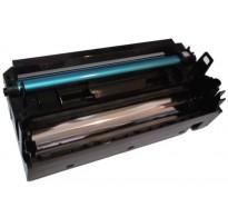 Drum Compatível Fax KX-MB2000G / KX-MB2010G  6K KX-FAD412X