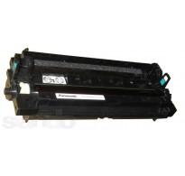 DRUM Compatível KX-FL401 / 403 6K