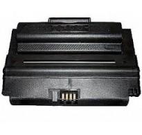 Toner Comp. SCX-5635FN /SCX-5835 SAMMLT-D2082L/ELS 10k