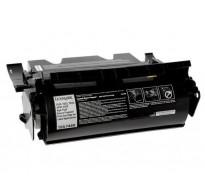 TONER Compatível LEXMARK OPTRA T630 - T632 T634 X630 X632 - 21k