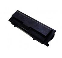 Toner Compatível  FS-720,FS-820,FS920,FS-1016MFP,FS-1116MFP 6k