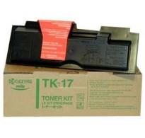 Toner Compatível FS1320D/ FS1320DN/ FS1370DN / Ecosys P2135DN 6k