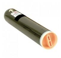 Toner Compatível Phaser 7760 Preto (alta capacidade) 106R01163 - 32k