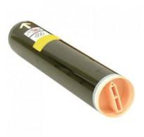 Toner Compatível Phaser 7760 Amarelo (alta capacidade) 106R01162 - 25k