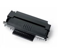 Toner Compatível Phaser MFP3100 (capacidade alta) XER106R01379 - 4K