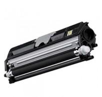 Toner Compatível Phaser 6121 Preto Alta Capacidade - 106R01469 - 2.6k