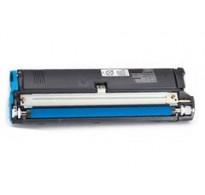 Toner Compatível Phaser 6121 Azul Alta Capacidade - 106R01466 - 2.6k