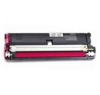 Toner Compatível Phaser 6121 Magenta Alta Capacidade - 106R01467 - 2.6k