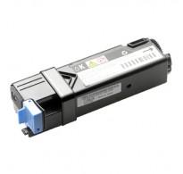 Toner Compatível Phaser 6130 Preto - 106R01281 - 2k