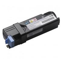 Toner Compatível Phaser 6130 Azul - 106R01278 - 2k