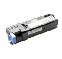 Toner Compatível Phaser 6130 Amarelo - 106R01280 - 2k