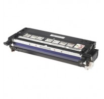 Toner Compatível Phaser 6180VN / 6180VDN Preto Alta Capacidade - 113R00726 - 8K