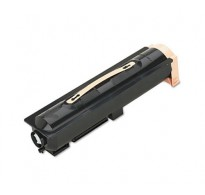TONER compatible Xerox 1055 CT200401 toner cartridge for DocuCentre 156 186 1085 1055 - 9K