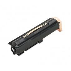 TONER compatible Xerox 1055 CT200401 toner cartridge for DocuCentre 156 186 1085 1055 - 9K