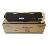 Toner Compatível WorkCenter 5225 / 5230 - XER106R01306 - 30k