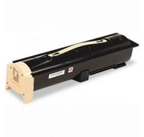 Toner Compatível Black per Xerox Phaser 5550 - 35K - 106R01294