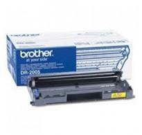 DRUM  Reg. BROTHER P/ HL-2035/37 (DR2005) (12k)