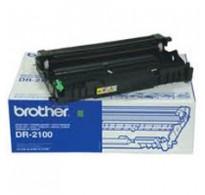 DRUM  Reg. BROTHER P/ HL 2140/2150N/2170W/7045N/7840W (DR21