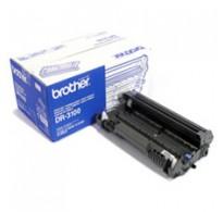 DRUM  REG. BROTHER DR3100 (25K) - HL5240 HL5250 DCP8060 DCP