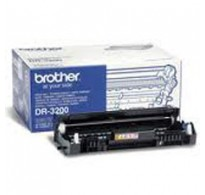 DRUM  REG. BROTHER DR3100 (25K) - HL5340D/DCP8085DN/DCP8880 DN/MFC8890